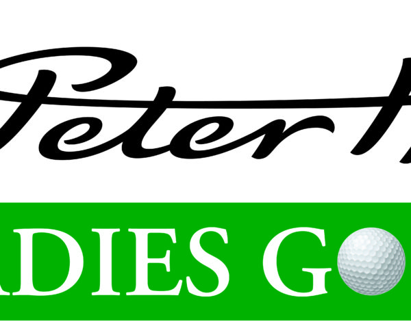 Peter Hahn Ladies Tour 2020 Logo