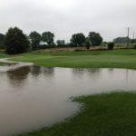 Flooding Green Nr 7